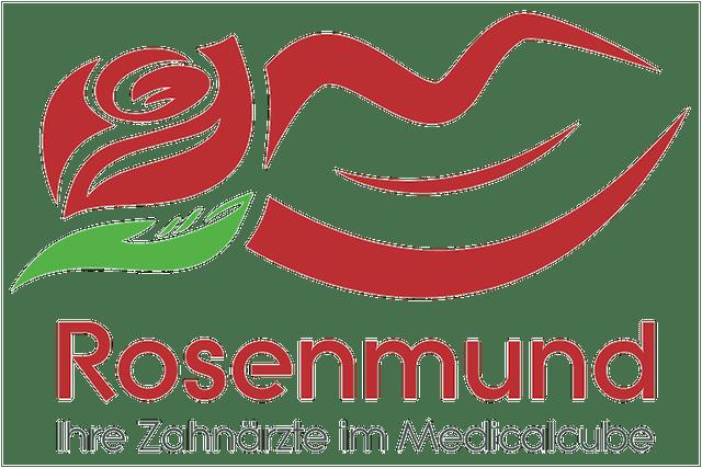 Rosenmund - Zahnarztpraxis Dres. Lange, Rosenheim